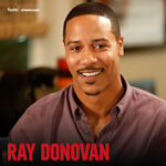 Showcase RayDonovan NewCast BrianWhite.jpg