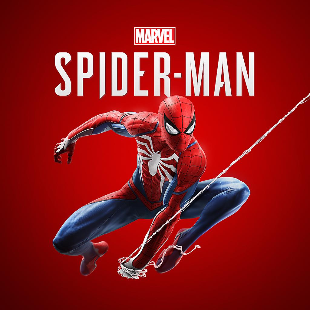 Aurum2000/Propuesta de Doblaje: Marvel's Spider-Man