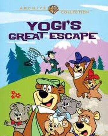 Yogi el gran escape 1.jpg