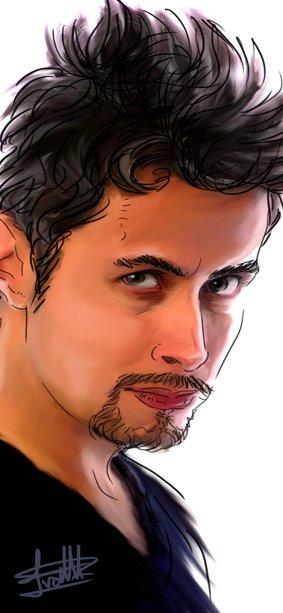 Diego Galindo