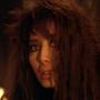 Cassandra Gaviola in Conan the Barbarian