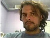 Hugo Isaac Alvarado