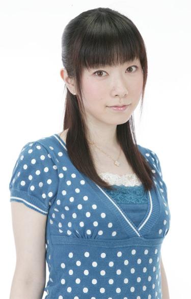 Masumi Asano.jpg