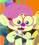 Priscilla Trolls(TV)