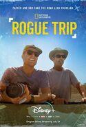 Rogue Trip TV 2020