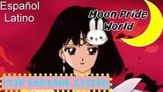 Sailor Moon S - Episodio 125 Sailor Saturno Español Latino