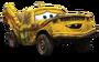 Taco - Cars 3