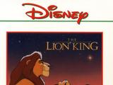 El rey león: La estrella más brillante