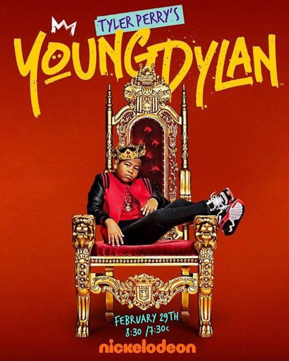 Youngdylan.jpg