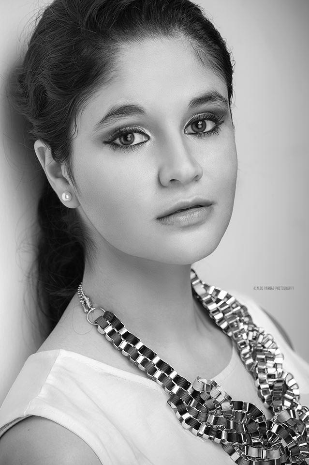 Fernanda Ornelas