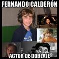 180px-230px-Fernando Calderón phixr