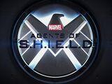 Marvel: Agents of S.H.I.E.L.D.
