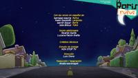 BeR-1x09-esp-credits