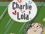 Charlie y Lola
