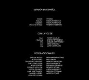 CreditosDesencantoS01E02