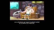 Criptograma de Gravity Falls T01E06 (DL)