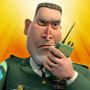 Generalmvas