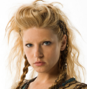 Lagertha - Vikingos