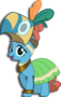 Mlp vector mage meadowbrook 3 by jhayarr23-dbs1zpp