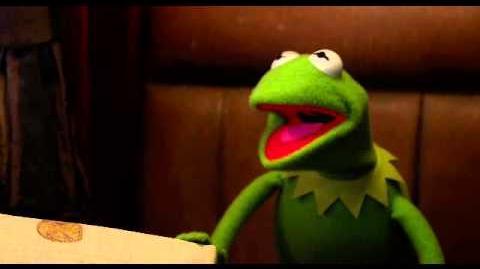 Muppets 2 Los Más Buscados - Las Apariencias
