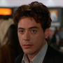 Robert Downey Jr. Only You