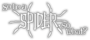 So I'm a Spider, So What? logo