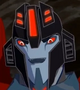 Starscream Transformers