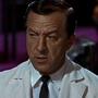 The Nutty Professor (1963) - Cantinero