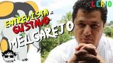 -Entrevista_a_Gustavo_Melgarejo_-_Actor_de_Doblaje