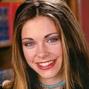 Amanda-Wiccan