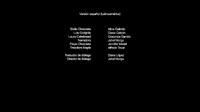CRÉDITOSSYLVANIANFAMILIESTEMP1CAP12