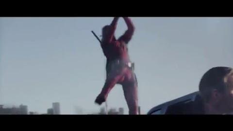 Deadpool - Pepe Toño Macías es Deadpool (HD)