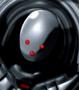 Metal Knight-OPM