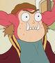 Morty-jr-teenager-rick-and-morty-66.3