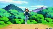 Pokemon (Opening 3) Latino Viajes Johto