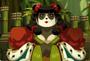 Reina pandawa