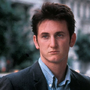 Sean Penn in State of Grace