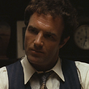 TG Santino Corleone