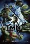 TMNT2007Poster