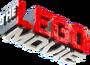 The LEGO Movie logo (2014)