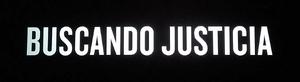 Titulo bj español.png