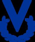 Venevision logo.png