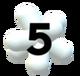 XHGC Canal 5 logo 1997 3d(1).octet-stream.png