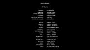 13RW2 créditos EP11a