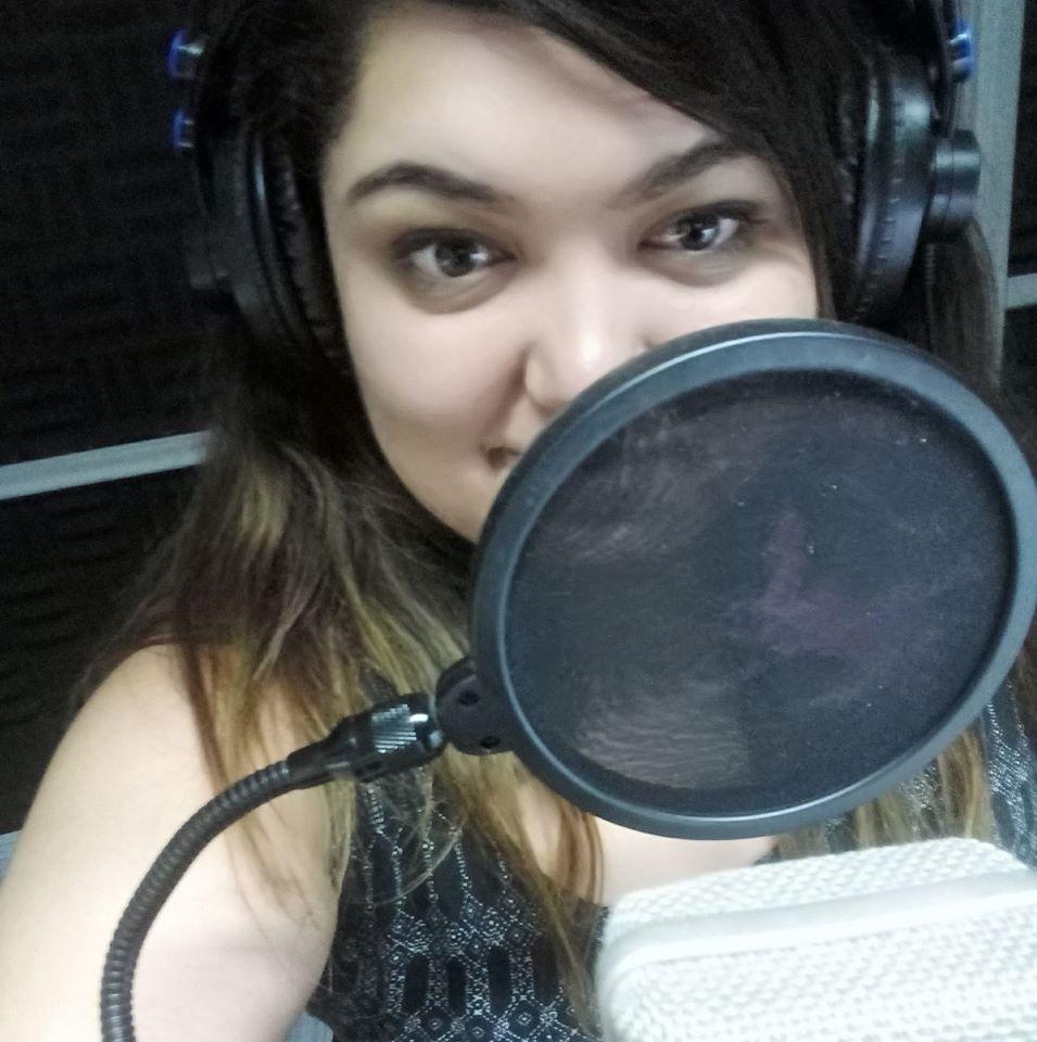 Betsabé Gutiérrez