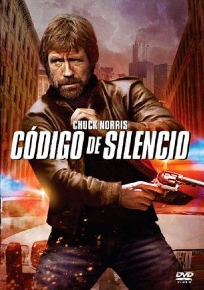 Código de silencio