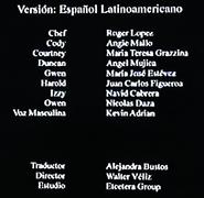 DramaTotal-LaGuarderiaS1E13