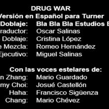 Drug War Creditos 2.png