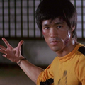 Game-of-Death-Bruce-Lee