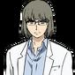 Kazuma Aohara (IELA)